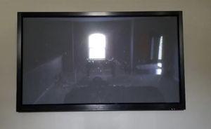 TV 63 inch for Sale in Mount Dora, FL