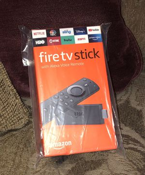 FireStick for Sale in Gary, IN
