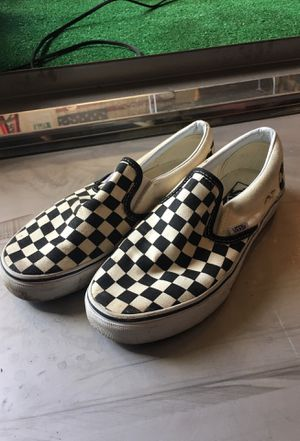 Vans for Sale in Clackamas, OR