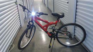 Next bike for Sale in Durham, NC