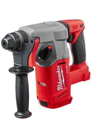 """1"""" Rotary hammer and 8.0 battery for Sale in Nashville, TN"""