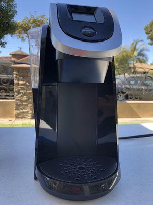 Keuring 2.0 Brewer (Coffee Maker) for Sale in Lynwood, CA