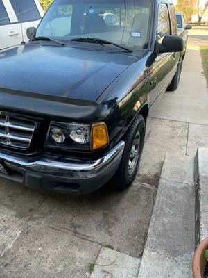 2003 ford ranger for Sale in Dallas, TX