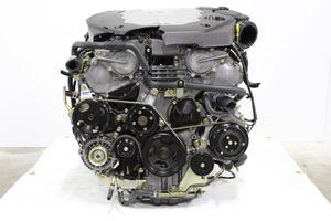 JDM 03-06 G35 ENGINE 3.5L V6 INFINITI NISSAN 350Z for Sale in Chantilly, VA