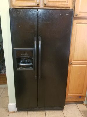 Appliances for Sale in Baltimore, MD