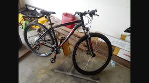 Specialize hardrock dise brake bike for Sale in Hoboken, NJ