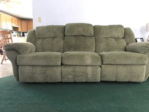 Couch for Sale in Tyngsborough, MA