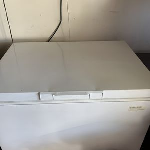 Freezer for Sale in La Mirada, CA
