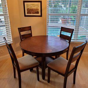 Kitchen table for Sale in Davie, FL
