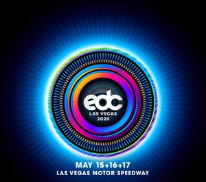 EDC Las Vegas tickets for Sale in undefined