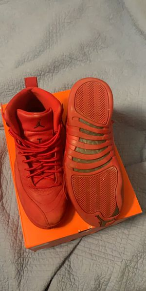 Gym rat 12s for Sale in Verona, PA