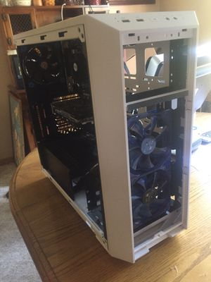 Gaming PC *used* for Sale in Trevor, WI