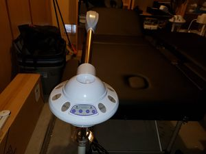 Standing facial ozone steamer for Sale in Glendale, AZ