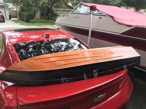 Model Boat Fiberglass Hull for Sale in Casselberry, FL