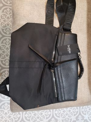 Botkier New York backpack for Sale in Layton, UT