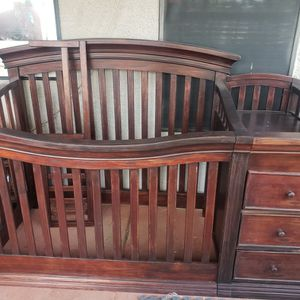 Crib for Sale in Phoenix, AZ