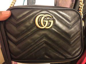 Gucci bag $890 for Sale in Springfield, VA