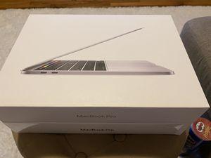 MacBook Pro for Sale in Westchester, CA