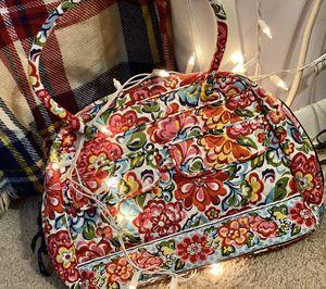 Vera Bradley Bag for Sale in Lumberton, NJ