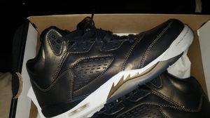 9.5 brand new Jordan 5 v for Sale in Spanaway, WA