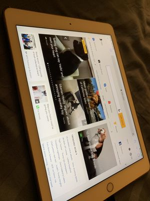iPad Air 2 for Sale in Deerfield Beach, FL