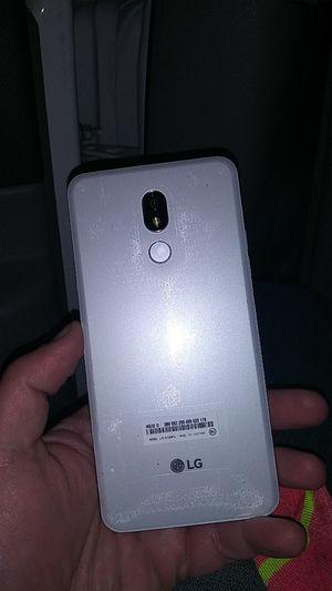 LG Stylo 5 for Sale in Tucson, AZ