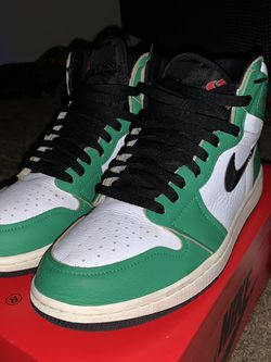 lucky greens 1s for Sale in Orlando,  FL