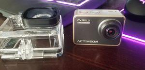 Mini camcorder like gopro for Sale in Centreville, VA
