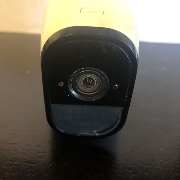 Arlo Pro Add On Camera (VMC4030)