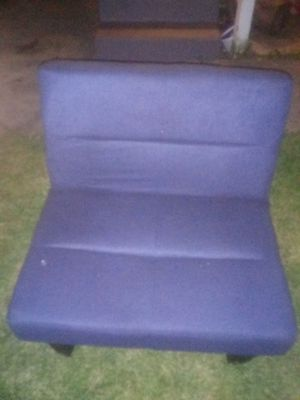 Small futon for Sale in Columbus, OH