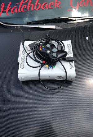 Xbox 360 for Sale in Hialeah, FL