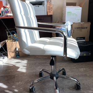 Computer Chair for Sale in Fontana, CA