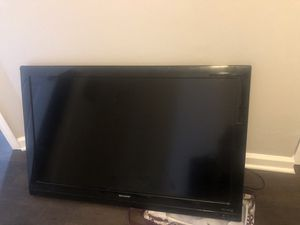 42 inch tv for Sale in Georgetown, KY