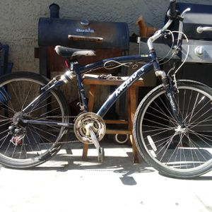 Bicycle motiv performance series for Sale in Los Angeles, CA