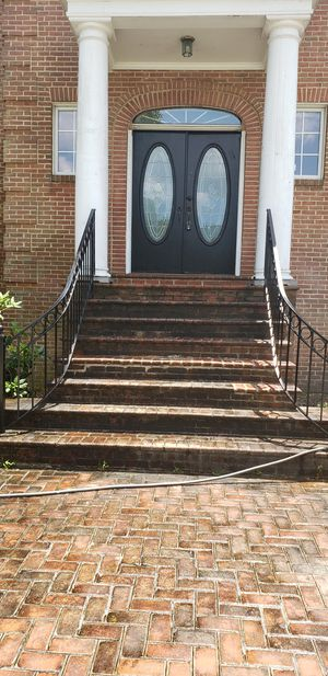POWER WASHING for Sale in Bethesda, MD