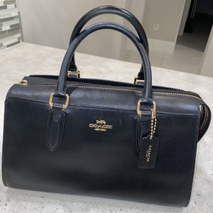 Women's Coach Purse for Sale in Boca Raton, FL