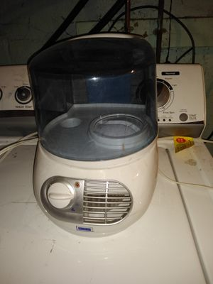Humidifier for Sale in Painesville, OH