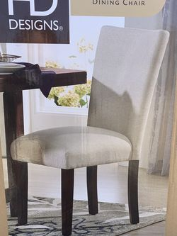 Parson Dining Chair for Sale in Covina,  CA