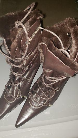 Aldo shoe boot size 40 for Sale in Chandler, AZ