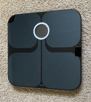 Fit bit Aria 2 for Sale in Phoenix, AZ
