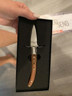 Carving knife for Sale in Fort Myers, FL