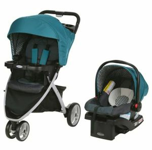 Graco Travel System for Sale in Orchard Park, NY