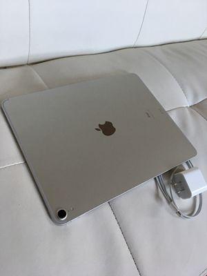 Unlocked Apple 🍎 IPad Pro 11inch 256gb for Sale in Miami, FL