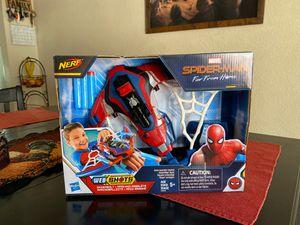 Spider-Man for Sale in Norwalk, CA
