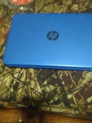 hp laptop stream notebook for Sale in Bremo Bluff, VA
