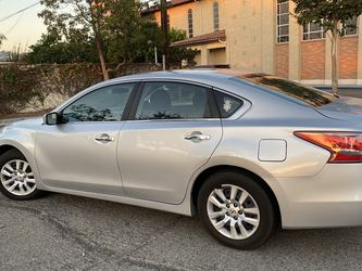 2013 Nissan Altima for Sale in La Habra,  CA