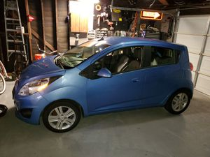 Chevy Spark for Sale in Alhambra, CA