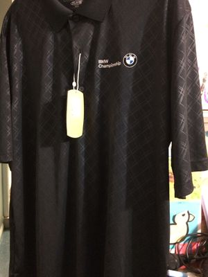 Polo ?  shirt championship edition for Sale in undefined