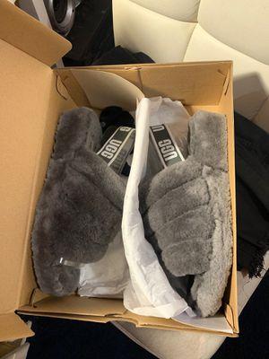 UGG sandals for Sale in Oakwood, GA
