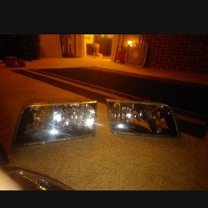 Crown Vic Or Grand Marquis for Sale in Indianapolis, IN